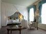 多彩な客室の中でも最上の心地よさを約束する部屋です。(写真は一例です)