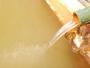 *【露天風呂】神経痛・筋肉痛と言った節々の痛みはもちろん、慢性の消化器病などにも効果有り!