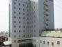 都心で温泉地気分♪名古屋最大級のスパ施設を併設 宿泊者無料!