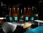 天神・中州・キャナルシティも徒歩圏内の上質なデザインホテル