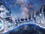 【天空の楽園】ナイトツアー★星空とプロジェクションマッピング(12/9-3/31)