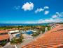 太平洋の海とやんばるの自然に抱かれた敷地80万坪の楽園リゾート