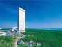 全室オーシャンビューで太平洋の絶景を一望。滞在型リゾートホテル