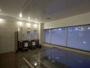 ☆最上階大浴場『Vasca Garden』 旅の疲れの癒し処♪(夜営業 15:00-25:00)