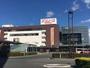 弘前駅 アプリーズ♪弘前での拠点として、また買い物も楽しめちゃいます♪