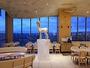 金沢駅徒歩5分。朝食評価4.5の好評ノドグロ釜飯が自慢の新築ホテル