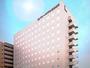 ◆仙台駅東口より徒歩5分◆アンパンマンミュージアム徒歩3分