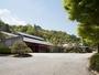 四季の花鳥風月が薫り立つ和の「贅」と「雅」 日本を感じる宿
