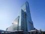 JR・地下鉄御堂筋線「天王寺駅」隣接 眺望が自慢の天空のホテル