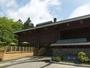 ニセコの森につつまれる、新しくも懐かしい風情の温泉旅館