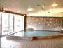展望風呂「桃源の湯」
