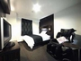 【プレミアム】部屋広さ:17平米ベットサイズ:150幅マッサージチェア付