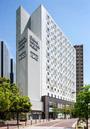 品川駅よりひと駅3分!お台場・舞浜・渋谷・新宿へもアクセス至便