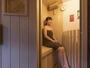 【宿泊特典】宿泊のお客様はの家族風呂を無料で1時間ご利用いただけます。(通常3900円)