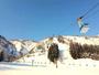 特典満載★スキープランご予約受付中です♪【湯沢高原スキー場】