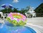 【夏季限定◆屋外プール】