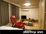 ◆和洋室 大人の方最大4名までお泊りいただけます♪広々快適!