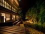 源泉掛流しの温泉と月替わりのお献立。名湯と美食のハイクラス旅館