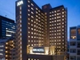 2018年3月開業!西新宿五丁目駅1分!大浴場付タワー型ホテル!