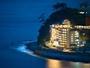 クチコミ100件以上、11室以上の静岡県の旅館でクチコミ総合1位♪