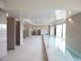 宿泊者専用の大浴場です。入浴時間15:00-23:00(LO22:30)/6:00-10:00(LO9:30)