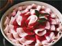 高タンパク・低カロリーでヘルシーな良質猪肉を使ったぼたん鍋