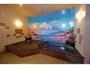 ◆ドーミーイン第1号の天然温泉◆2階浴場