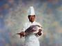 料理の案内人、お任せ下さい。