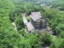 奥日光湯西川のせせらぎが響く渓流と天然樹木に囲まれた秘湯の宿