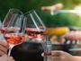 ここちよい夜風を感じながら、ワインと共にバーベキューをお楽しみください。