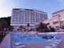 全室浜名湖が望める、夕日が絶景な温泉旅館!