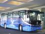 ホテルと東京ディズニーリゾート(R)を結ぶ無料シャトルバスは宿泊者限定♪(事前予約制)