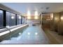 【大浴場(1)】ミストサウナ付浴場で旅の疲れを癒す極上のひとときを/日替わり
