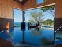 平成25年9月15日完成「紀州温泉ありがとうの湯」美肌効果があり、ゆったりとリラックスして入れます♪