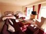 【デラックスホテル】各お部屋事にカラーコンセプトを設定。どのカラーのお部屋になるかは、お楽しみです♪