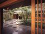 有馬温泉で安らぎの時間を紡ぐおとなのための静寂と風雅の佇まい