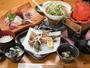 *【web限定!鶴屋御膳】ボリューム・美味しさ超満足!屋久島料理の全てを食したい方におすすめです♪