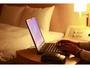 【Wi-fi全館完備。ご利用方法はフロントにお尋ね下さい】