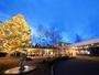 【軽井沢人気宿】全室39室で軽井沢の自然を楽しむ上質ステイ