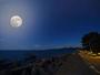 伊勢志摩の夜空をお楽しみください