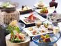 加賀の山海の恵み 夏の創作加賀料理 『彩』2012年夏の御献立