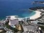白浜リゾートを臨むシーサイドリゾート。魅惑の休日が始まります。