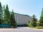 【ホテル前にコンビニ有】ホテル-成田空港間無料シャトルバス運行