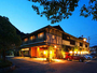 縁側・畳・日本のおもてなし♪朝夕嬉しい個室食★憧れ美宿で楽湯旅