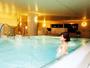 天然温泉 22階スカイリゾートスパ「プラウブラン」