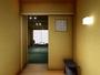 【リニューアル和室】落ち着いた空間の和室(11/1より)※禁煙部屋
