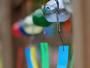 7/12-9/30、当館車15分の高野寺では、風鈴で願かけできちゃう風流な【風鈴祭り】を開催(写真はイメージ)