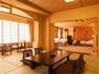 エグゼクティブルーム(特別室)※写真は一例です