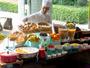 『SATSUKI朝食』おいしいで目覚める朝 最強の朝食ビュッフェ(イメージ)