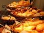焼きたてパン朝食■朝7:00-9:00